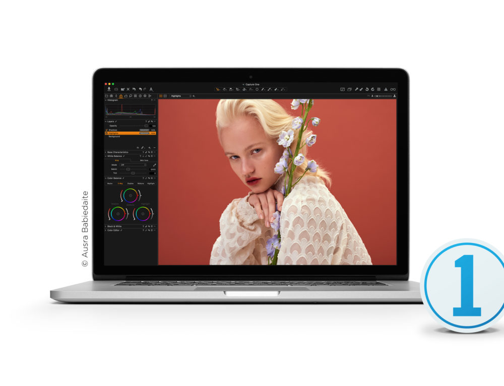Capture One 11.1 Released