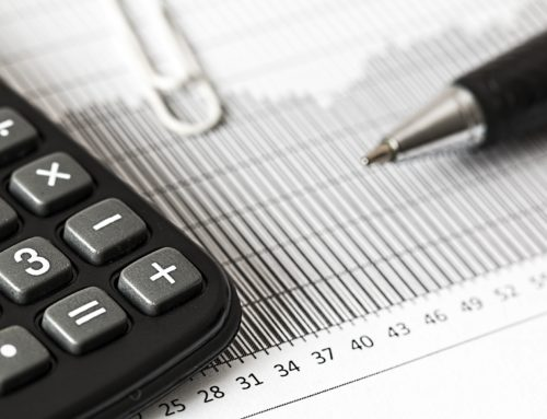 Section 179 and How it Could Help Lower Your Taxes