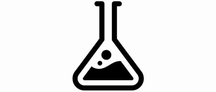 Phase One Lab icon